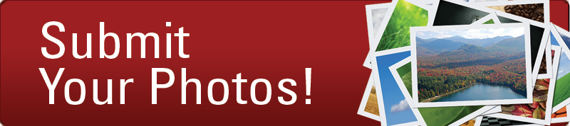 Submit Your Adirondack Photos