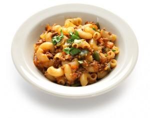 charliejohns_goulash_recipes